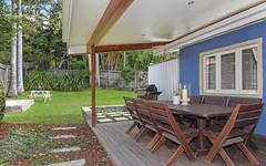 78 Kindra Avenue, Southport QLD