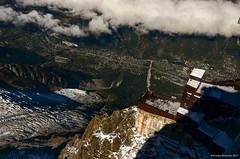 DSC_000(98) (Praveen Ramavath) Tags: chamonix montblanc france switzerland italy aiguilledumidi pointehelbronner glacier leshouches servoz vallorcine auvergnerhônealpes alpes alps winterolympics