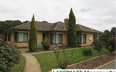 630 Morrissey Road, Stanhope VIC