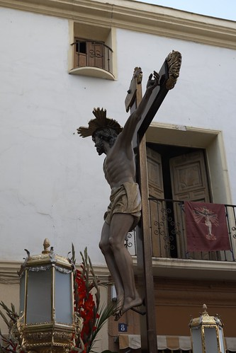 """(2008-07-06) Procesión de subida - Heliodoro Corbí Sirvent (26) • <a style=""""font-size:0.8em;"""" href=""""http://www.flickr.com/photos/139250327@N06/38492934414/"""" target=""""_blank"""">View on Flickr</a>"""