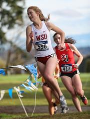 NCAA-010A3996 (spf50) Tags: trackandfield ncaa womens
