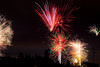 Silvester 2018_05 (schulzharri) Tags: silvester sylvester feuerwerk firework