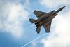 Baz (Cataphract) Tags: 106squadron 175 701 aircraft baz boeing eagle f15 flightacademy hatzerim israeliairforce mcdonnelldouglas graduation pilot ranks ezorbesor southdistrict israel
