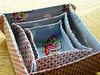 Nesting Boxes Tutori (Fred-qpa) Tags: nesting boxes tutori quilting patchwork appliqué wicker furniture paradise outdoor