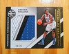 2015-16 Limited Andrew Wiggins Unlimited Potential Jumbo Patch Card #'d 20/25 (CardKing739) Tags: nba paniniamerica limited andrewwiggins karlanthonytowns minnesotatimberwolves blowoutcards whodoyoucollect sports sportscards tradingcards cardhobby kansas jayhawks canada picture photo art pinterest instagram facebook tumblr fav100 fav50 fav25 nike adidas underarmour black silver white blue