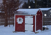 Snowstorm - back of the House (RockN) Tags: snowstorm january2018 worcester massachusetts newengland
