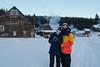 IMG_1745 (tbd513) Tags: newyears idaho snowboarding snowmobiling winter20172018
