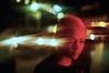 (toby.harvard) Tags: film analog 35mm filmphotography analogphotography 35mmphotography filmcommunity filmfeed 35 35mmphoto redlight lensflare flare canon ae1 50mm 50mmlens 00iso iso400 fuji bokeh london model filmisbetter grainisgood analoguephotography analogue analogvibes analoguevibes artistsontumblr artistsonflickr artistsoninstagram