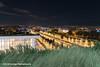SNFCC, Athens at night (George Pachantouris) Tags: ελλαδα χριστουγεννα γιορτεσ greece christmas decorations lights σταυροσ νιαρχοσ κπισν στολισμα snfcc niarxos renzo piano