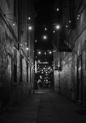 (preston gervais) Tags: photo photograph photography night nightphoto nightimage nikon nikonphoto nikonphotographer ontario london londonontario londoncanada toronto downtown