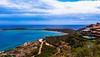 Capo Coda Cavallo-Sardinia-Italy (johnfranky_t) Tags: capo coda cavallo san teodoro johnfrankt t piscina sardegna sardinia tirreno cerdeña bahía