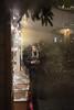 Helsinki Christmas Market 2017 (pni) Tags: light decoration lamp christmas market tomasmarknaden human being person people woman vapor vapour tuomaanmarkkinat helsinki helsingfors finland suomi pekkanikrus skrubu pni