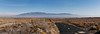 (el zopilote) Tags: albuquerque newmexico westmesa sandiamountains petroglyphnationalmonument panoramic landscape cityscape architecture clouds powerlines canon eos 5dmarkii canonef85mmf18 fullframe
