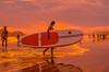 _DSC0292 (Riviera de São Lourenço) Tags: bertioga bertiogasp fotonativa marfranzmfotografobertioga riviera rivieradesaolourenco verao2018 veraorivieradesaolourenco vilanapraiariviera