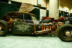 untitled-6328 (Rainer Quesada Photography) Tags: la losangeles carshow 2017 cars autos autoshow technology classiccars moderncars