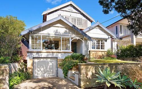 30 Yanko Avenue, Bronte NSW