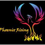 Phoenix Rising Final Art noCMG