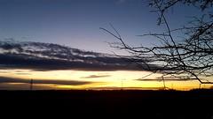 East Yorkshire big sky (Neil M Cross) Tags: