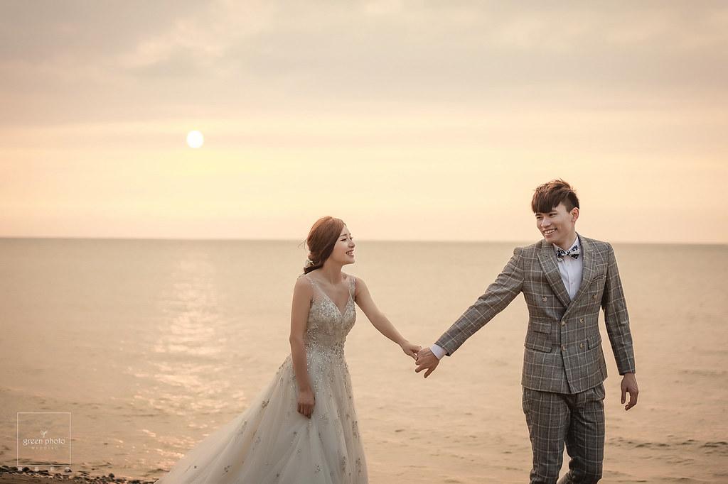 weddingday029.jpg