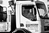 201 of Year 4 - Complete Utilities (Hi, I'm Tim Large) Tags: truck cab small local complete utilities services lorry fuji fujifilm xf xpro2 35mm f14 365 201 street photo photography repair maintenance daf timothylarge timlarge tacraftphotography tacrafts apictureeverydayyear day everyday