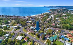 40 Forresters Beach Road, Forresters Beach NSW