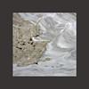 Dans les marais salants de Guérande (Yvan LEMEUR) Tags: maraissalants salines guérande loireatlantique extérieur marais sel mer rivage bretagne