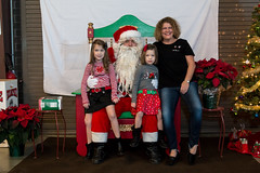 LunchWithSanta2017-84