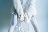 21克的重量6 (bwwang20035) Tags: 甘曉孩 純白 白 靈魂 時尚 商攝 商業攝影 品牌 mw