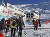 Départ TSD Mt de la Chambre (-Skifan-) Tags: g1 lesmenuires tsdmtdelachambre skifan 3vallées les3vallées