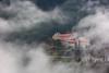 441A2235-flickr (Shirley 's 攝影世界) Tags: landscape foggy misty 雲霧 霧 雲 shirley shirleywung shirley老師 武陵農場 武陵富野 武陵農場富野度假村 canon canon5d3