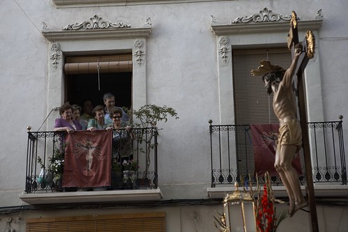 """(2008-07-06) Procesión de subida - Heliodoro Corbí Sirvent (50) • <a style=""""font-size:0.8em;"""" href=""""http://www.flickr.com/photos/139250327@N06/39172623072/"""" target=""""_blank"""">View on Flickr</a>"""