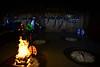 8H2_80220347 (kofatan (SS Tan) Tan Seow Shee) Tags: usa seattle starbucks1912 pikesmarket emeraldcitytour argosycruises redindian safecofield boeing kofatan sstan