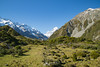 Mt Cook National Park (gsreejith) Tags: newzealand nz mtcook mountcook mountain glacier lake nature naturephotography