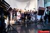 Kerstmiddag de Dissel 20 december 2017_small 074 (Gino_Wiemann) Tags: ginofotografie kerstmiddag klankrijkdrenthe spoorbiester dedissel kinderkoor koek koffie loting mannenkoor senioren wijkvereniging wwwwiemannnl