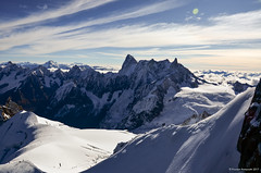 DSC_000(24) (Praveen Ramavath) Tags: chamonix montblanc france switzerland italy aiguilledumidi pointehelbronner glacier leshouches servoz vallorcine auvergnerhônealpes alpes alps winterolympics