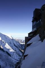 DSC_000(17) (Praveen Ramavath) Tags: chamonix montblanc france switzerland italy aiguilledumidi pointehelbronner glacier leshouches servoz vallorcine auvergnerhônealpes alpes alps winterolympics
