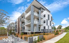 G04/27-31 Forest Grove, Epping NSW