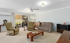 4/15-19 Alexander Court, Tweed Heads South NSW