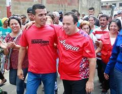 _JMP9024 (Gobernador Marco Torres) Tags: gestion gobiernobolivariano gobernador aragua araguapotencia marcotorres