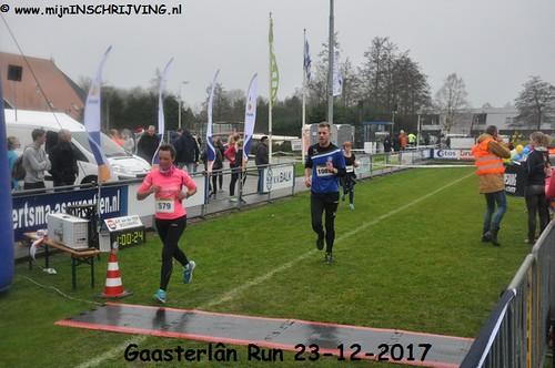 GaasterlânRun_23_12_2017_0384