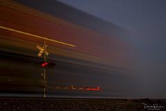 We own the night (Patrick Dirden) Tags: speed motion blur motionblur diesel locomotive engine rail railroad train freighttrain cargo bnsf bnsfrailroad bnsfrailway burlingtonnorthernsantaferailroad burlingtonnorthernsantafe bnsfstocktonsub legrand legrandca mercedcounty sanjoaquinvalley centralvalley northerncalifornia california