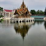 2017 05 - Thailand - 019 thumbnail