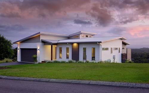 83 Coastal View Drive, Tallwoods Village NSW