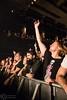 Oslo Ess @ Rockefeller (Johannes Andersen) Tags: konsert concert oslo osloess norway rockefeller norge no