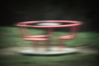 playground (series)