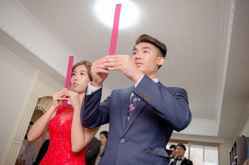 明凱&雅涵Wedding-061