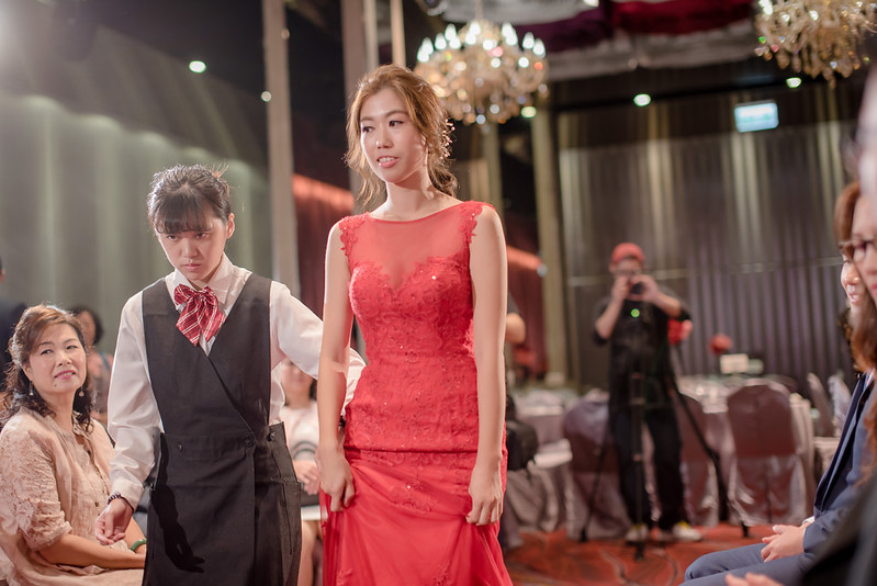 明凱&雅涵Wedding-143