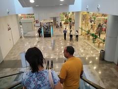 20170923_151922 (AlfredoGVenezuela) Tags: oriente sucre cumaná hipergalerias traki centrocomercial mall retail rattan venezuela latinoamerica suramerica