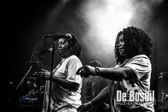 2017_12_26  The Marley Experience Xmass Show VBT_0642-Johan Horst-WEB