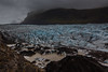 Svínafellsjökull (Kaobanga) Tags: svínafellsjökull skaftafellsjökull svínafell vatnajökull austurland islàndia islandia iceland ísland islande islanda glacera glaciar glacier canon5dmarkii canon5dmkii canon5dmk2 canon1635 canon1635mm 1635 1635mm kaobanga